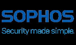 Sophos Partner Sidertia Solutions