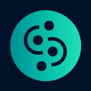 Sidertia-Solutions-Protege tu Dato