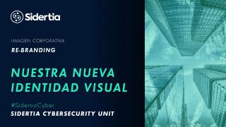 Sidertia-Solutions-Protege tu Dato Consultoria de Ciberseguridad, ciberseguridad empresa, ciberseguridad España, empresa ciberseguridad España