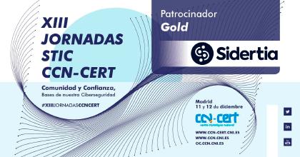 XIII_Jornadas_STIC_CCN-CERT