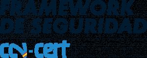 Framework de Seguridad