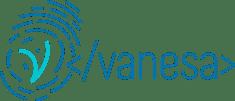 Vanesa-solucion-seguridad-ccn